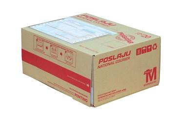 Kotak Prepaid Saiz M