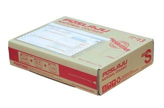 Kotak Prepaid Saiz S